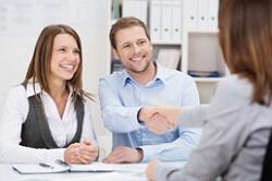 комуникация с клиентски снимки